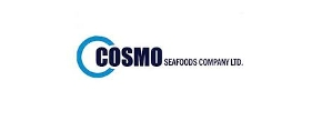 COSMOSEAFOODS