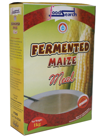 fermented-maize-meal